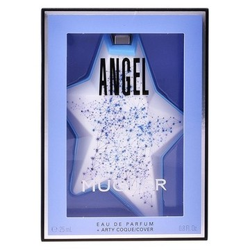 Damenparfum Angel Arty Collection Thierry Mugler EDP 25 ml