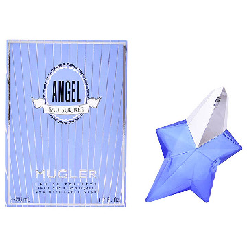 Damenparfum Angel Thierry Mugler EDT