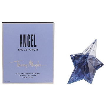Damenparfum Angel Gravity Star Thierry Mugler EDP