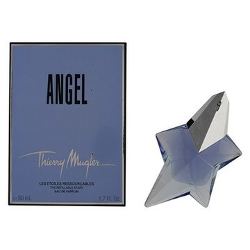 Damenparfum Angel Thierry Mugler EDP