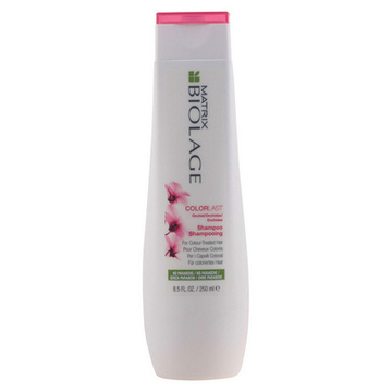 Matrix Biolage ColorLast 250ml Frauen Professionell Shampoo