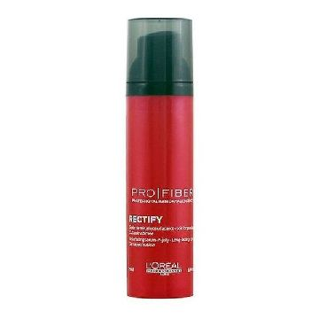 Anti-Haarausfall Shampoo Pro Fiber Rectify L'Oreal Expert Professionnel