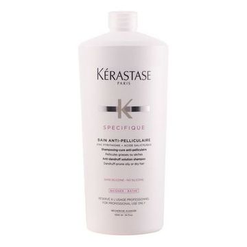 Kerastase Elixir Ultime The Orginal Oil 100ml