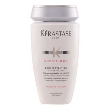 Anti-Haarausfall Shampoo Specifique Kerastase (250 ml)