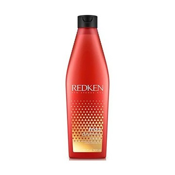 Anti-Frizz Shampoo Frizz Dismiss Redken (300 ml)