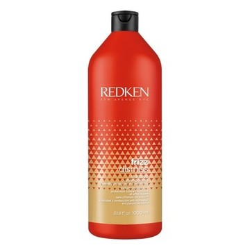 Anti-Frizz Shampoo Redken (1000 ml)