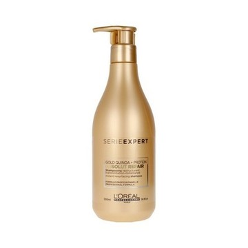 Repairing Shampoo Absolut L'Oreal Expert Professionnel 300 ml