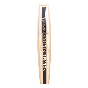 Wimperntusche Volume Million Lashes L'Oreal Make Up 106570
