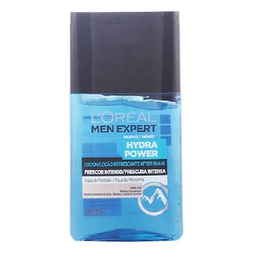 Rasiergel Men Expert L'Oreal Make Up
