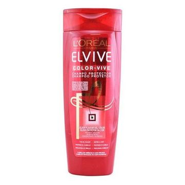 Color Revitalisierendes Shampoo L'Oreal Expert Professionnel (285 ml)