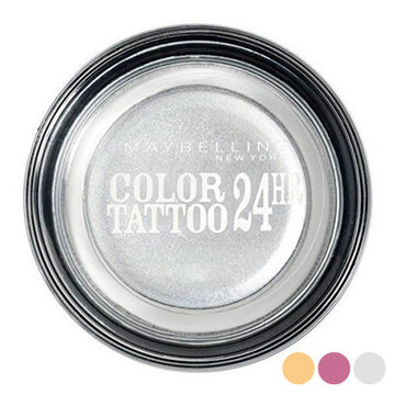 Lidschatten Color Tattoo Maybelline 045