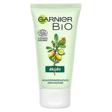 Body-Repair-Pflegebalsam Bio Ecocert Garnier (50 ml)