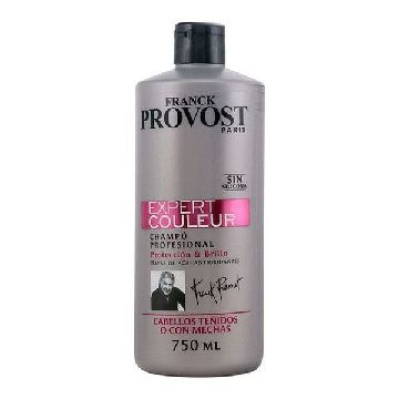 Anti-Haarausfall Conditioner Expert Couleur Franck Provost