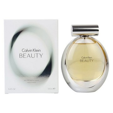 Damenparfum Beauty Calvin Klein EDP