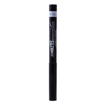 Eyeliner Scandaleyes Rimmel London (1,1 ml)