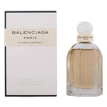 Damenparfum Balenciaga Paris Balenciaga EDP 50 ml