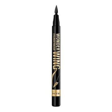 Eyeliner Wonder Wing Rimmel London (16 g)