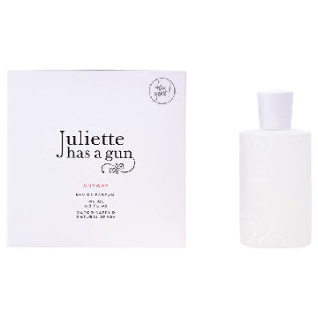 Damenparfum Anyway Juliette Has A Gun EDP