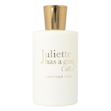Damenparfum Another Oud Juliette Has A Gun EDP (100 ml)
