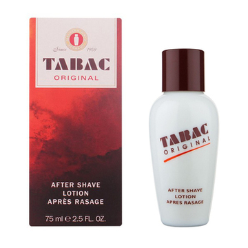 After Shave-Lotion Original Tabac 150 ml