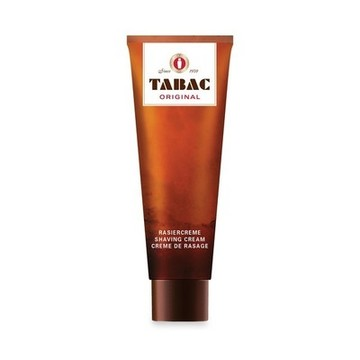 Rasiercreme Original Tabac (100 ml)