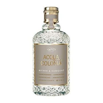 Unisex-Parfum Acqua 4711 EDC 170 ml