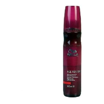 Bruchverhindernder Conditioner Age Wella