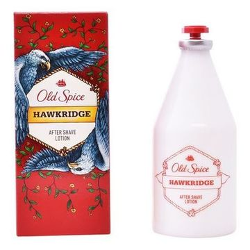 After Shave-Lotion Old Spice Hawkridge Old Spice (100 ml)