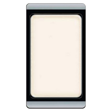 Lidschatten Matt Artdeco 520 - Matt Light Grey Mocha - 0,8 g