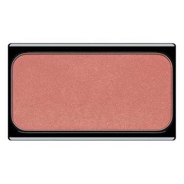 Rouge Blusher Artdeco 07 - salmon blush 5 g