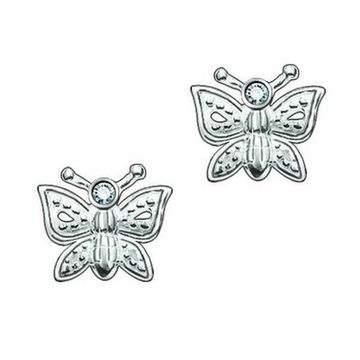 Damenohrringe Thomas Sabo SD_H0005-153-14
