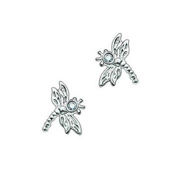 Damenohrringe Thomas Sabo SD_H0007-153-14
