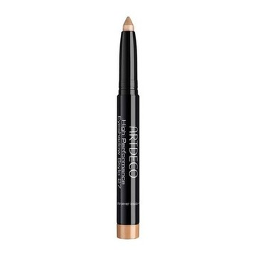 Lidschatten High-performance Artdeco 16 - pearl brown 1,4 g