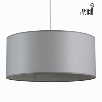 Graue deckenlampe by Shine Inline