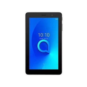"Tablet Alcatel 8068 7"" Quad Core 1 GB RAM 8 GB"