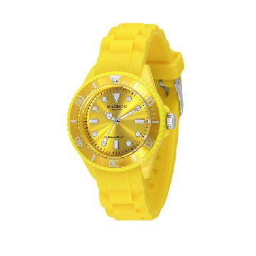 Unisex-Uhr Madison L4167-02 (35 mm)