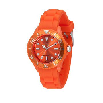 Unisex-Uhr Madison L4167-04 (35 mm)