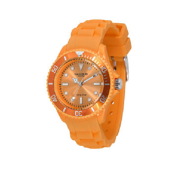 Unisex-Uhr Madison L4167-22 (35 mm)
