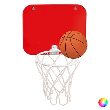 Basketballkorb 143920