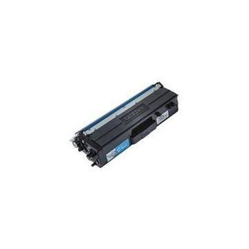 Original Toner Brother TN-421C TN421C Cyan
