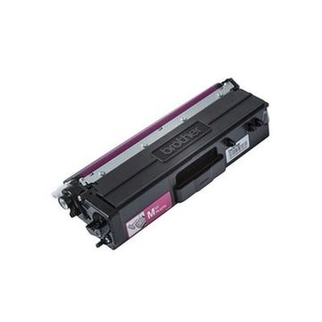 Original Toner Brother TN421M Magenta