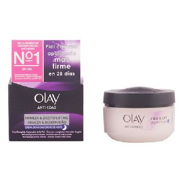 Anti-Aging-Creme Lifting-Effekt Olay 50 ml