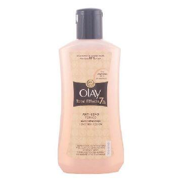 Anti-Aging-Gesichtstonikum Total Effects Olay