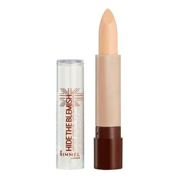 Augenringe Hide The Blemish Rimmel London 001 - Ivory - 4,5 g