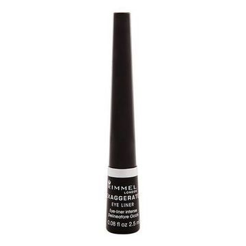 Eyeliner Exaggerate Rimmel London (2,5 ml)