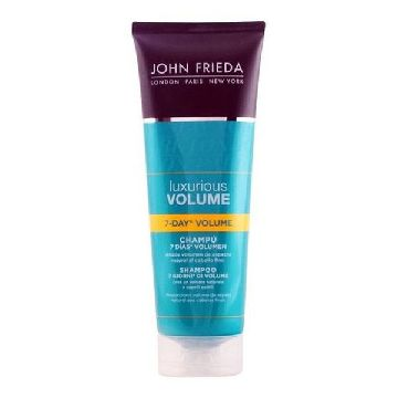 Blondes Haar Luxurious Volume John Frieda