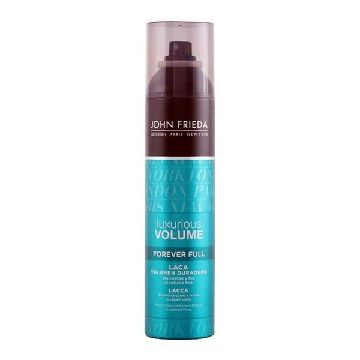Haapspray Festiger Luxurious Volume John Frieda