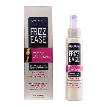 Lockenhaarshampoo Frizz-ease John Frieda