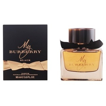 Burberry Eau de Parfum Frauen 50 ml