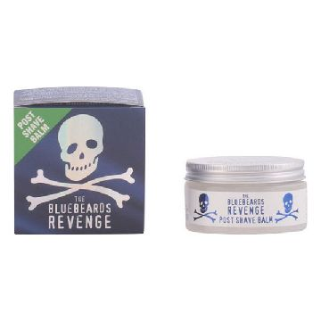 Aftershave-Balsam The Ultimate The Bluebeards Revenge